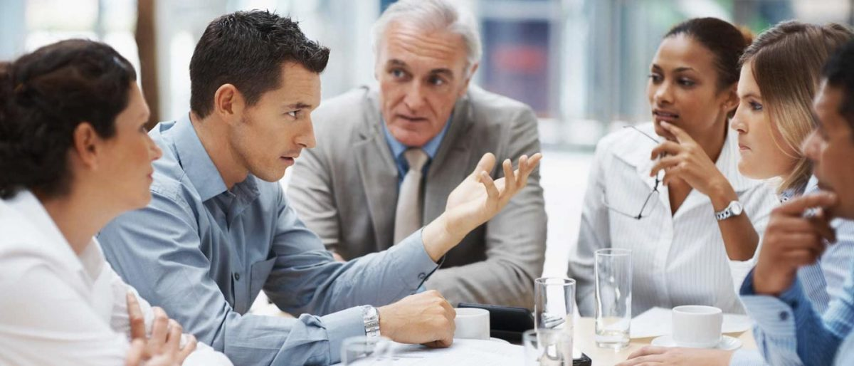 Importance of Strategy in Business Management